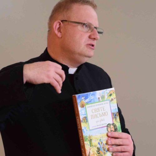 Ukraina_episkopat_3-