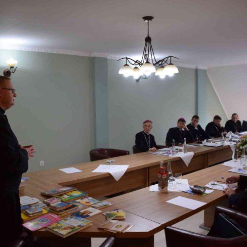 Ukraina_episkopat_4-