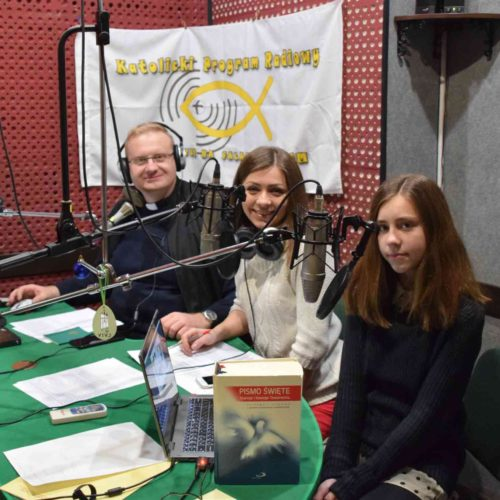 011_radio
